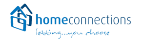 HC logo Alpha